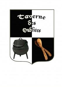 Taverne des Oubliees de Provins